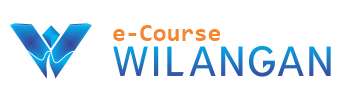 Wilangan Eduspace - Grow Your Learning
